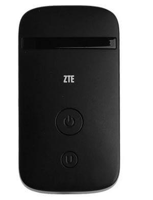 ZTE MF90
