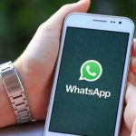 Cara Video Call 8 Orang di WhatsApp Secara Bersama