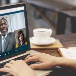 Bagaimana Cara Video Call WhatsApp di Laptop & PC