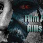 Film Action 2021 Terbaru & Terbaik Akan Tayang Di Bioskop