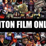 Website Favorit Untuk Nonton Film Online Dengan Mudah & Cepat