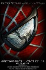 Spider-Man-4-2021