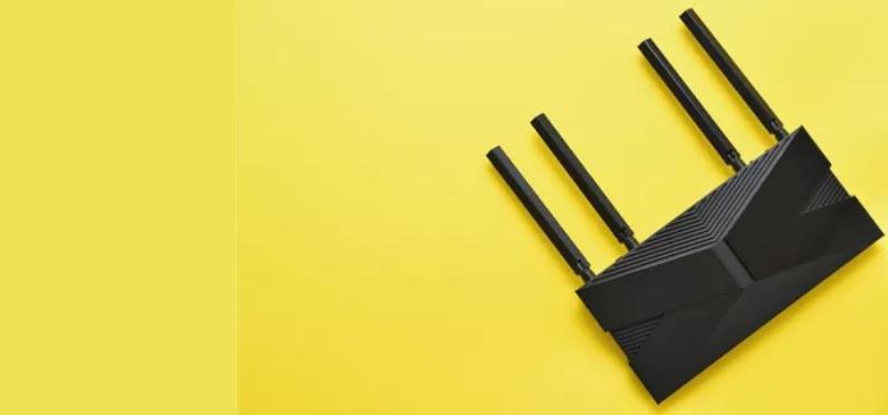 9 Router Wi-Fi 6 Terbaik